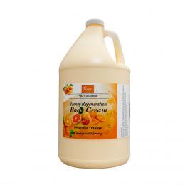 Krem na ruce , body 3l - Tangerine Orange - zvìtšit obrázek