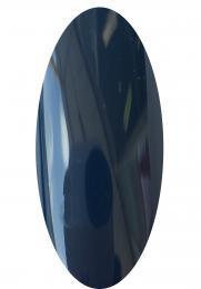 Gel Lak UV-LED 15ml - È 100 - zvìtšit obrázek
