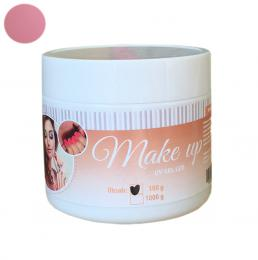 NSN UV/LED gel 100 ml - Make up