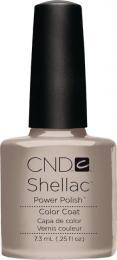 CND SHELLAC™ - UV COLOR - CITYSCAPE 0.25oz (7,3ml) - zvìtšit obrázek