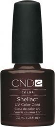 CND SHELLAC™ - UV COLOR - FEDORA 0.25oz (7,3ml) - zvìtšit obrázek