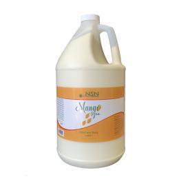 Krém na ruce Mango Vera 3.765l
