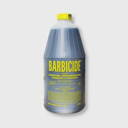 Barbicide dezinfekèní koncentrát 1,89l