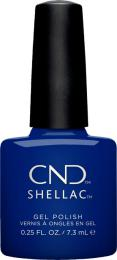 CND SHELLAC™ - UV COLOR - BLUE MOON 0.25oz (7,3ml)