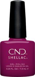 CND SHELLAC™ - UV COLOR - DREAMCATCHER 0.25oz (7,3ml)