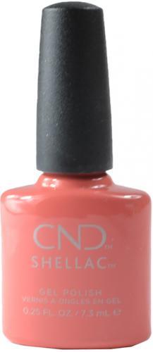 CND SHELLAC™ - UV COLOR - soulmate 0.25oz (7,3ml) - zvìtšit obrázek