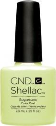 CND SHELLAC™ - UV COLOR - SUGARCANE 0.25oz (7,3ml)