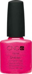 CND SHELLAC™ - UV COLOR - TUTTI FRUTTI 0.25oz (7,3ml)